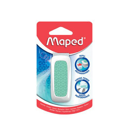 Maped Maped gum Technic Ultra Protection 1 stuk op [32st]
