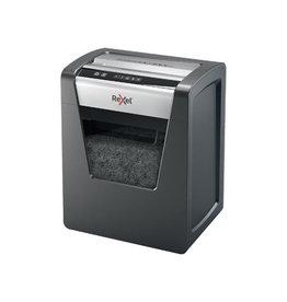 Rexel Rexel Momentum papiervernietiger X415