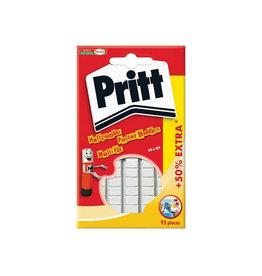 Pritt Actiepakket Pritt 50% gratis