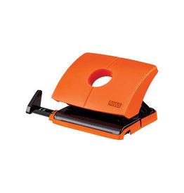 Novus Novus perforator B216  Color ID, oranje