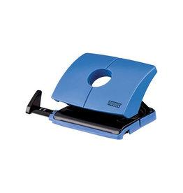 Novus Novus perforator B216  Color ID, blauw