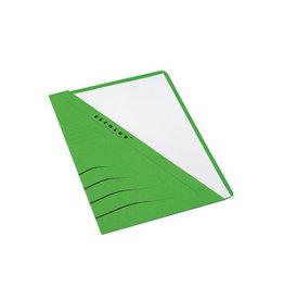 Jalema Jalema insteekmap Secolor groen [10st]