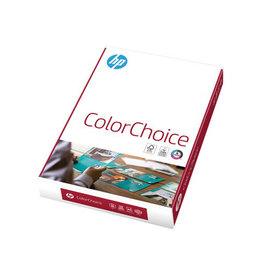 HP HP ColorChoice printpapier ft A4, 90 g, pak van 500 vel