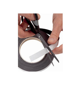 Maul Maul zelfklevende magneetband 10 m x 2,5 cm