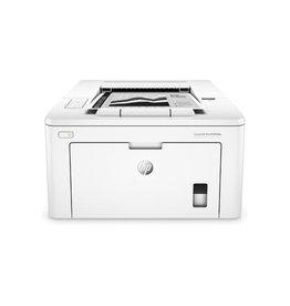 HP HP Laserjet Pro M203DW Printer