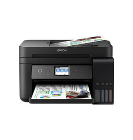 Epson 3-in-1 printer EcoTank ET-4750