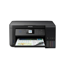 Epson 3-in-1 printer EcoTank ET-2750