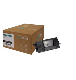 Ecotone Kyocera TK-3170 (1T02T80NL0) toner black 15500p (Ecotone)