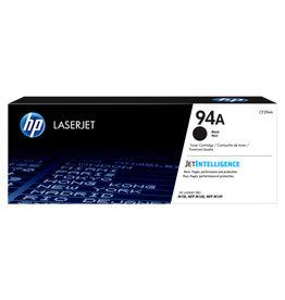 HP HP 94A (CF294A) toner black 1200 pages (original)
