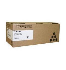 Ricoh Ricoh SP 3710 (408285) toner black 7000 pages (original)