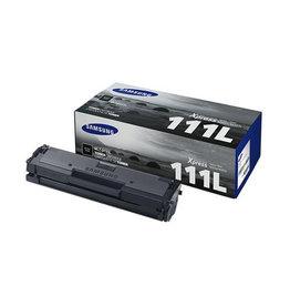 Samsung Samsung MLT-D111L (SU799A) toner black 1800 pages (original)