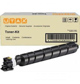 Utax Utax CK-7514 (1T02NK0UT0) toner black 35000p (original)