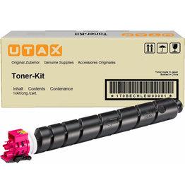 Utax Utax CK-8514M (1T02NDBUT0) toner magenta 30000p (original)