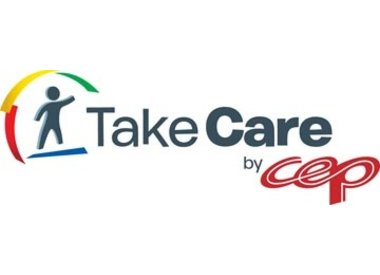 Take Care by CEP