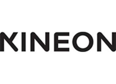Kineon
