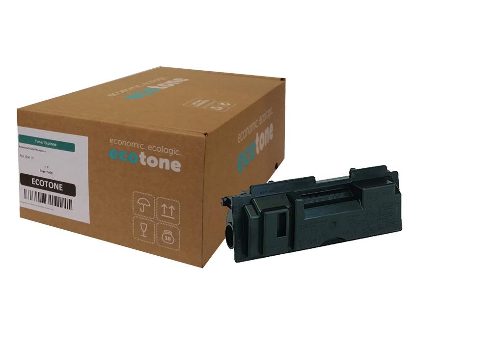 Kyocera Kyocera TK-18 (1T02FMEU0) toner black 15000 pages (Ecotone)