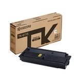 Kyocera Kyocera TK-6115 (1T02P10NL0) toner black 15000p (original)