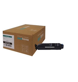 Kyocera Kyocera TK-5270K (1T02TV0NL0) toner black 8K (Ecotone)