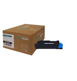 Ecotone Kyocera TK-5270C (1T02TVCNL0) toner cyan 6K (Ecotone)