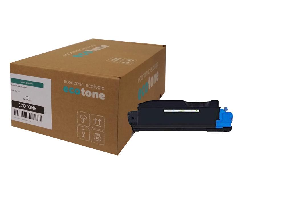 Kyocera Kyocera TK-5270C (1T02TVCNL0) toner cyan 8K (Ecotone)
