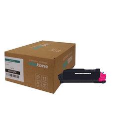 Ecotone Kyocera TK-5270M (1T02TVBNL0) toner magenta 8K (Ecotone)