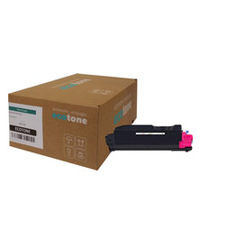 Kyocera Kyocera TK-5270M (1T02TVBNL0) toner magenta 8K (Ecotone)