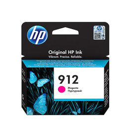 HP HP 912 (3YL78AE) ink magenta 315 pages (original)