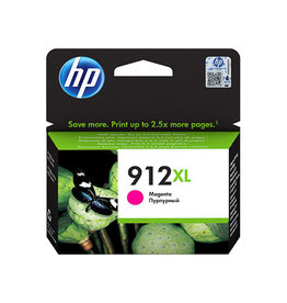 HP HP 912XL (3YL82AE) ink magenta 825 pages (original)
