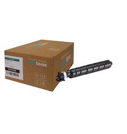 Ecotone Kyocera TK-8525K (1T02RM0NL0) toner black 30K (Ecotone)