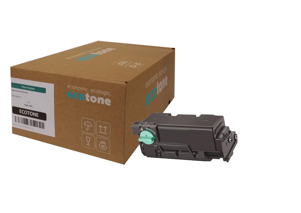 Ecotone Samsung MLT-D304E (SV031A) toner black 40000p (Ecotone)