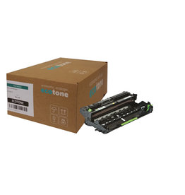 Ecotone Brother DR-3400 drum 50000 pages (Ecotone)