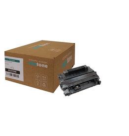 Ecotone HP 81A (CF281A) toner black 10500 pages (Ecotone)