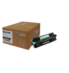 Ecotone Ricoh TYPE SP4500E (407340) toner black 6000 pages (Ecotone)