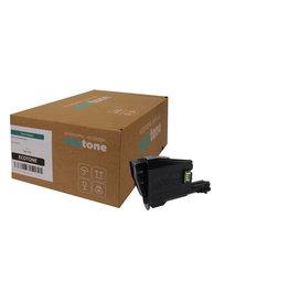 Ecotone Kyocera TK-1115 (1T02M50NL0) toner black 1600p (Ecotone)