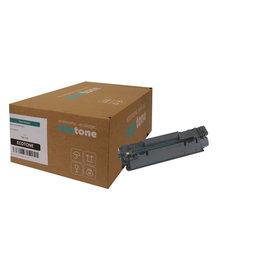 Ecotone HP 83X (CF283X) toner black 2200 pages (Ecotone)