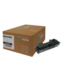 Ecotone Kyocera TK-18 (1T02FMEU0) toner black 8000 pages (Ecotone)