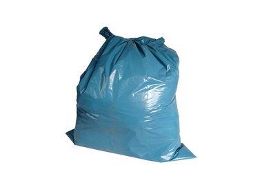 Toebehoren voor vuilnisbakken