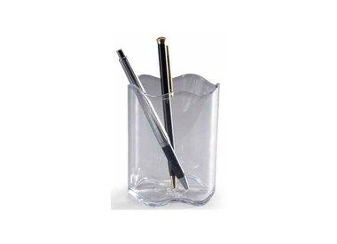 Potloodbakjes en pennenbakjes