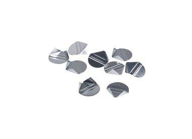 Hoekpapierbinders