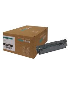 Ecotone HP 78A (CE278A) toner black 4000 pages (Ecotone)