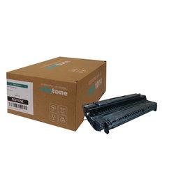 Ecotone HP 92274A toner black 3000 pages (Ecotone)