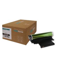Ecotone Samsung CLT-R406 (SU403A) drum 16000 pages (Ecotone)