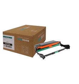 Ecotone Samsung MLT-R116 (SV134A) drum black 9000 pages (Ecotone)