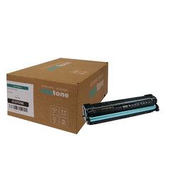 Ecotone Samsung MLT-D111S (SU810A) toner black 2000p (Ecotone)