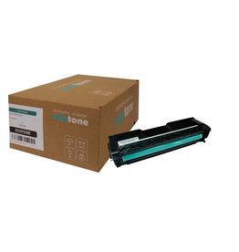 Ecotone Ricoh SP C252E (407718) toner magenta 6000 pages (Ecotone)