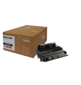 Ecotone HP 42A (Q5942A) toner black 10000 pages (Ecotone)