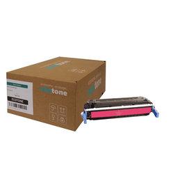 Ecotone HP 643A (Q5953A) toner magenta 15000 pages (Ecotone)
