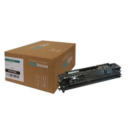 Ecotone HP 05A (CE505A) toner black 2300 pages (Ecotone)