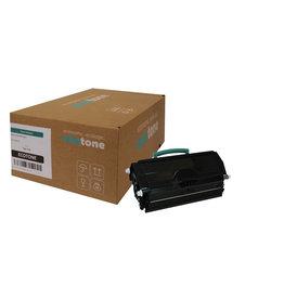 Ecotone Lexmark E360H11E toner black 9000 pages (Ecotone)