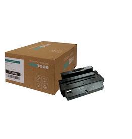 Ecotone Samsung MLT-D205E (SU951A) toner black 10000p (Ecotone)